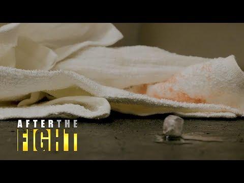 After The Fight: Lethbridge – Second Teaser