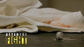After The Fight: Lethbridge - Second Teaser