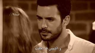 مسلسل حب للايجار _ الأمير و الأميرة _ Kiralik Ask _ Prenc & Princess ( مترجمة للعربية )