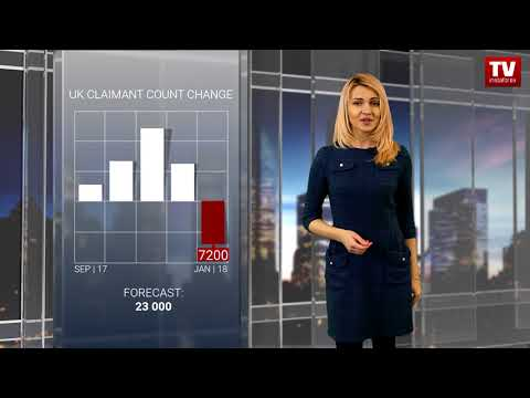 UK Report Put GBP/USD Under Pressure