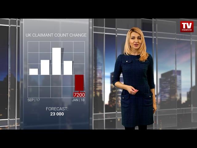 UK report put GBP/USD under pressure