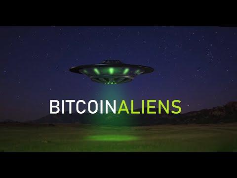 Fidelity bitcoin trading