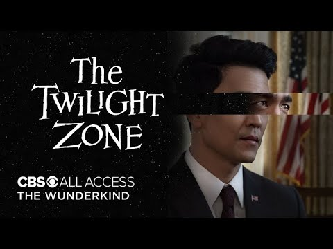 The Twilight Zone 1.05 (Preview)