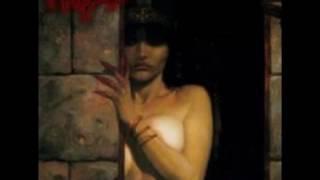 DIONYSUS - 'Charmer'