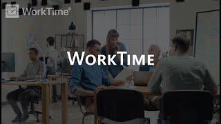 Improve employees' productivity & engagement