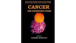 Cancer - The Forbidden Cures (Eng Subs)