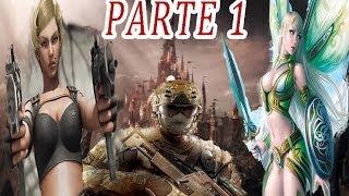 Descargar Mp3 De Los Mejores Juegos Online Latinos Para Pc Gratis