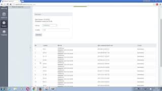work Captcha24 - मुफ्त ऑनलाइन वीडियो