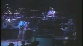 Feel the Benefit Live 3 - 1982