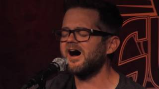 "Josh Kaufman - ""All I Ask"" (Live In Sun King Studio 92 Powered By Klipsch Audio)"