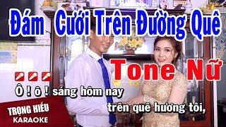 karaoke-dam-cuoi-tren-duong-que-tone-nu-nhac-song-trong-hieu