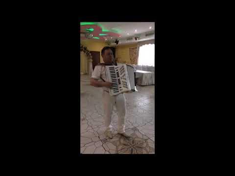 Аккордеонист-виртуоз Иван Татарли!, відео 3