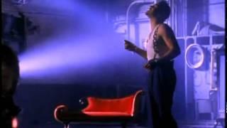Christopher Williams - I'm Dreamin