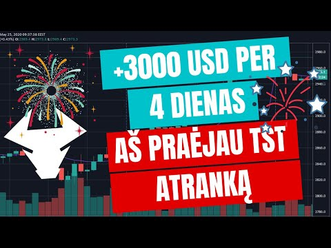 Prekybos dvejetainiais opcionais strategijos 24 tūkst