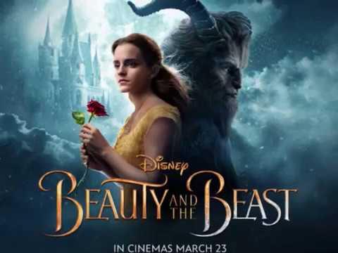 mp4 Beauty And The Beast Bahasa Inggris Dan Artinya, download Beauty And The Beast Bahasa Inggris Dan Artinya video klip Beauty And The Beast Bahasa Inggris Dan Artinya