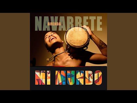Taita Bilongo online metal music video by BRENDA NAVARETTE