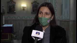 TV Budakalász / Kultúrcseppek / 2021. 02. 26.