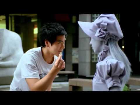 Deaf movie