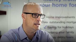 The strengths of modern Equity Release products
