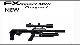 Fx airguns - मुफ्त ऑनलाइन वीडियो