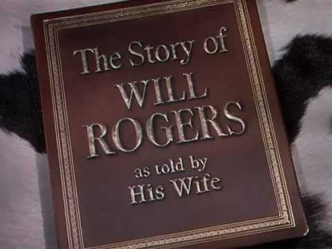 •+ Watch Full Story of Will Rogers