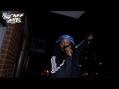 FBG Duck - Steal The Wave ( 4K ) ( Official Video ) Dir x @Rickee_Arts