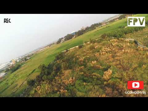 test-mode-failsafe-low-battrey-with-apm-28-fpv-camera