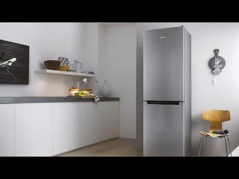 Privileg Retro Kühlschrank : Privileg kuehl gefrierkombination badassboss