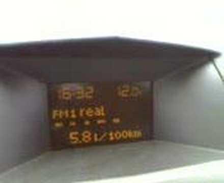 Den Aluminiumkanister für das Benzin 10 Liter zu kaufen