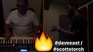 S D E  - Dave East