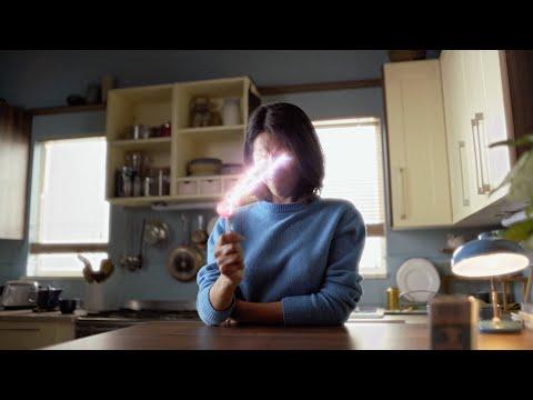 Hogyan lehet leszokni a dohányzásról, ha szédül