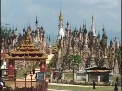 Храм преображения господня в богородском в москве