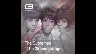 The Supremes Stop In The Name Of Love Music