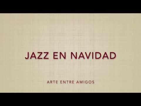 Jazz en Navidad