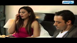 Episode 15 - Ala Kaf Afret Series /  الحلقة الخامسة عشر - مسلسل علي كف عفريت
