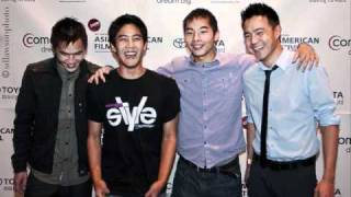 shed a tear by Ryan Higa, Kevin Wu, Chester See+ lyrics
