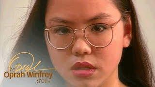 The 14-Year-Old Teen Who Shot Her Classmate | The Oprah Winfrey Show | Oprah Winfrey Network