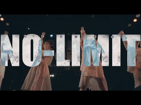 大阪☆春夏秋冬 / NO-LIMIT -MUSIC VIDEO (Live Edition)-