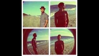 Alicia Keys - Lover Man Feat. Swizz Beatz [New Music Video] 2013