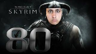 Skyrim #80 ► Скупаем камни душ
