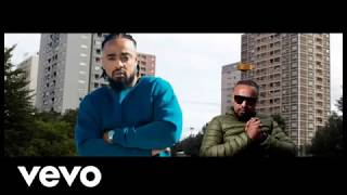 Alonzo   Amigo Ft. DJ Spike Miller (Clip Officiel)