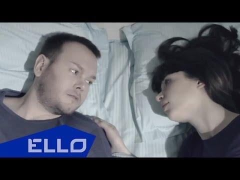 Матвей Вермиенко - Отпускаю