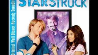 Sterling Knight & Anna Margaret - Something About The Sunshine (OST Starstruck)