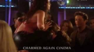 Charmed - U + Ur Hand (Pink)