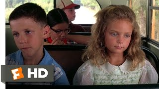 Forrest Gump - Peas And Carrots
