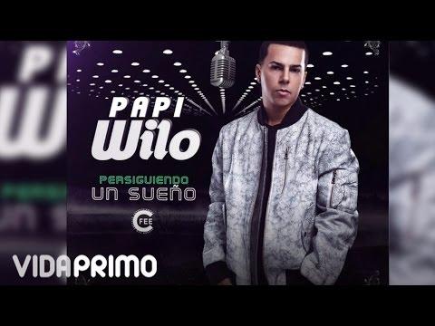 Pide Amores - Papi Wilo