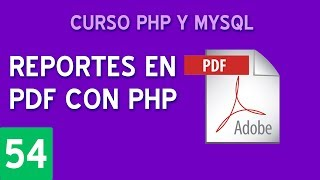 Tutorial Css3 Pdf Free Video Search Site Findclip