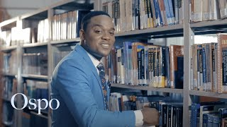 JOEL LWAGA   YOTE MEMA (Official Video)