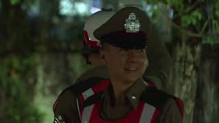 Thailand Cave rescue  12 boys and their coach are out