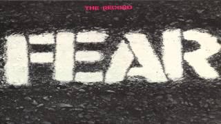FEAR - The Record (Full Album)